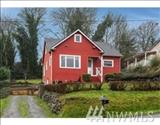 Primary Listing Image for MLS#: 1175032