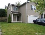 Primary Listing Image for MLS#: 1180332