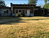 Primary Listing Image for MLS#: 1181132
