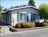 Primary Listing Image for MLS#: 1181532