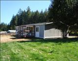 Primary Listing Image for MLS#: 1188232
