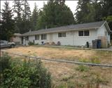Primary Listing Image for MLS#: 1190432