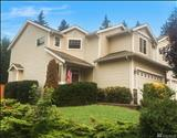 Primary Listing Image for MLS#: 1190632