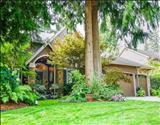 Primary Listing Image for MLS#: 1199032