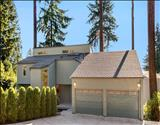 Primary Listing Image for MLS#: 1200532