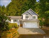 Primary Listing Image for MLS#: 1201032