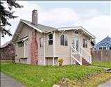 Primary Listing Image for MLS#: 1202432