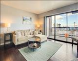 Primary Listing Image for MLS#: 1202732