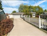 Primary Listing Image for MLS#: 1205432