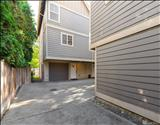 Primary Listing Image for MLS#: 1208132