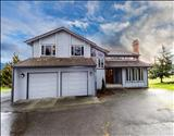 Primary Listing Image for MLS#: 1208632