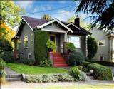 Primary Listing Image for MLS#: 1208832