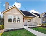 Primary Listing Image for MLS#: 1211432