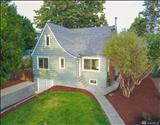 Primary Listing Image for MLS#: 1211932