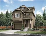 Primary Listing Image for MLS#: 1215232