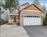 Primary Listing Image for MLS#: 1215432