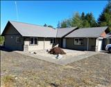 Primary Listing Image for MLS#: 1217832