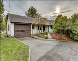 Primary Listing Image for MLS#: 1219432