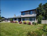 Primary Listing Image for MLS#: 1227332