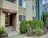 Primary Listing Image for MLS#: 1230732