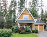 Primary Listing Image for MLS#: 1232832