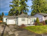 Primary Listing Image for MLS#: 1234532