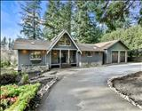 Primary Listing Image for MLS#: 1235132