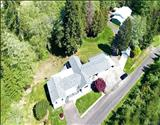 Primary Listing Image for MLS#: 1236432