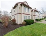 Primary Listing Image for MLS#: 1238232