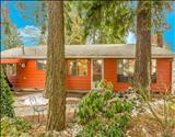 Primary Listing Image for MLS#: 1249632