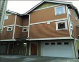 Primary Listing Image for MLS#: 1250432