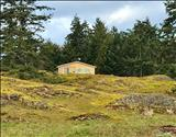 Primary Listing Image for MLS#: 1250732