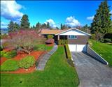 Primary Listing Image for MLS#: 1253032