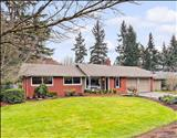 Primary Listing Image for MLS#: 1256632