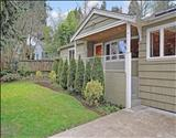 Primary Listing Image for MLS#: 1257932