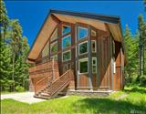 Primary Listing Image for MLS#: 1258632