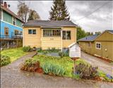 Primary Listing Image for MLS#: 1258932