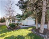 Primary Listing Image for MLS#: 1259532