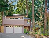 Primary Listing Image for MLS#: 1260732