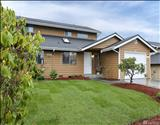 Primary Listing Image for MLS#: 1263332
