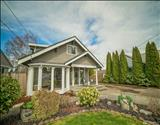 Primary Listing Image for MLS#: 1264732