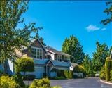 Primary Listing Image for MLS#: 1269132