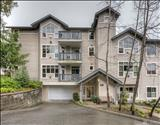 Primary Listing Image for MLS#: 1271432