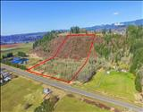 Primary Listing Image for MLS#: 1273532