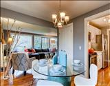 Primary Listing Image for MLS#: 1274032