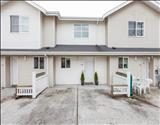 Primary Listing Image for MLS#: 1275932