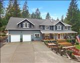 Primary Listing Image for MLS#: 1284632