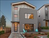 Primary Listing Image for MLS#: 1285432