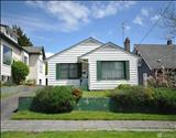 Primary Listing Image for MLS#: 1288832