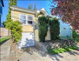 Primary Listing Image for MLS#: 1290832